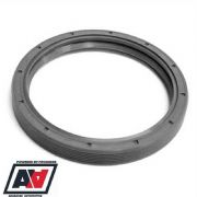 Oil seal rear crankshaft: X/Flow, pre-X/Flow, Lotus Twin Cam, BDA, SOHC Pinto & Essex